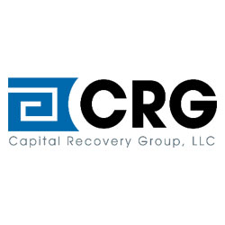 Capital Recovery Group logo
