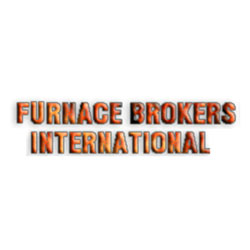 Furnace Brokers International logo