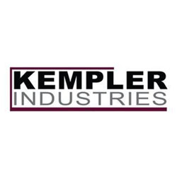Kempler Industries logo