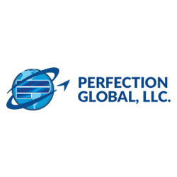 Perfection Global logo